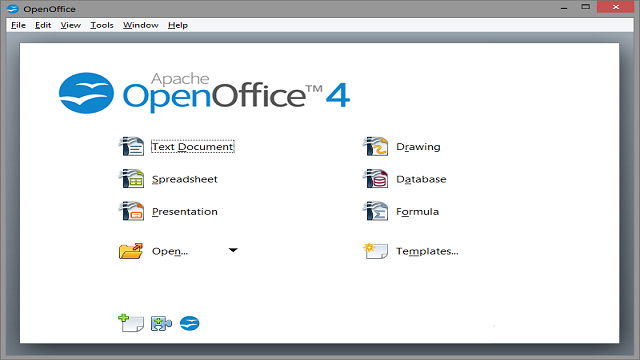 openoffice-free-download