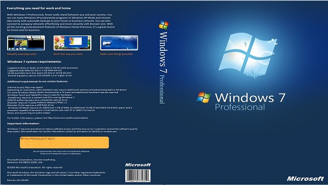 Windows 7 crux edition 2015 (x86 32bit) iso windows 7 crux version.
