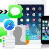 Iphone Data Recovery Software download