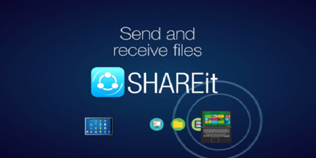 shareit-app-download-for-pc-laptop-free