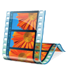 Movie Maker download