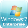 windows-7-enterprise-iso-download
