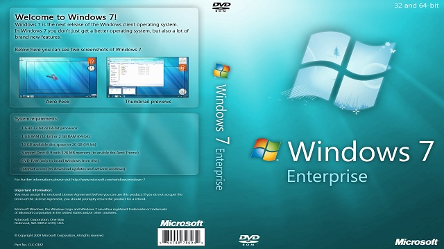 windows7-enterprise-32bit-64bit-iso-download