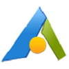 AOMEI Windows Preinstallation Environment PE Builder download