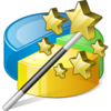 Minitool Partition Wizard Home Edition free download