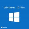 Windows 10 Professional 32 64 Bit ISO download