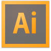 Adobe-Illustrator-CS6-free-download