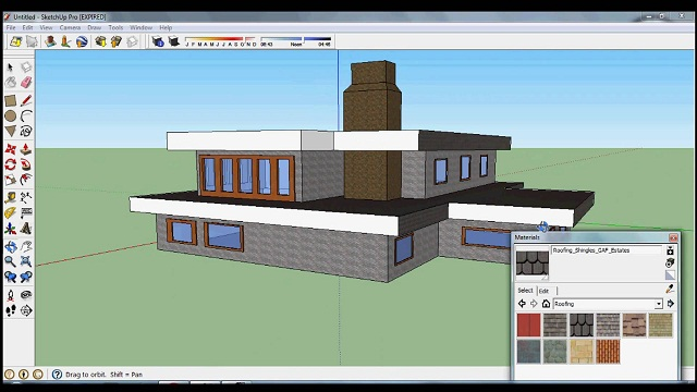 Google-SketchUp-free-download-full-version