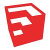 Google-SketchUp-free-download