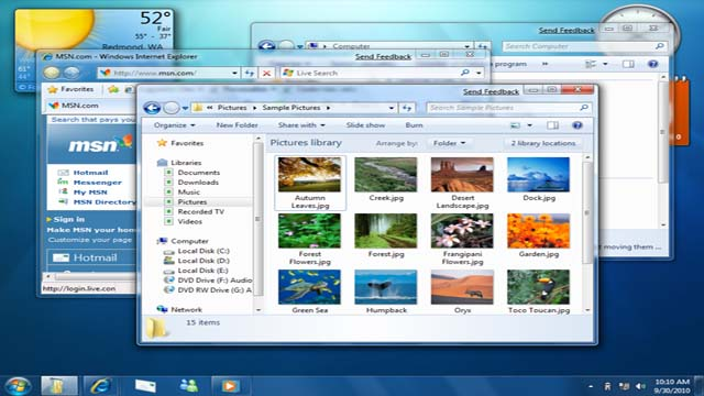 windows 7 download free full version 64 bit torrent download