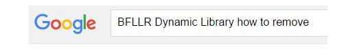 dynamic-library