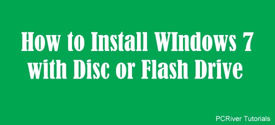 how-to-install-windows-7