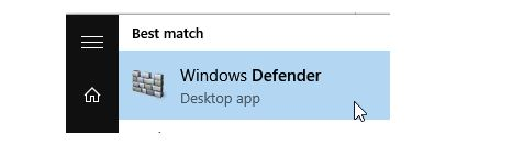 windows_defender