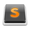 sublime-text-3-download