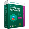 kaspersky-full-version