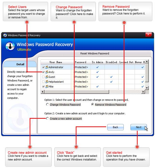 windows-password-recovery-tool-free-download