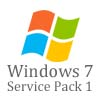 Windows 7 Service Pack 1 download