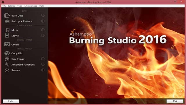 ashampoo_burning_studio_full_version