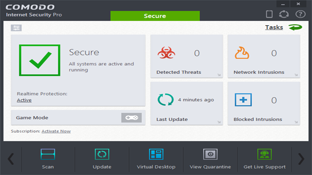 comodo-internet-security-free-download