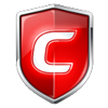Comodo Internet Security 2017 free download