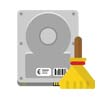Disk Cleaner free download