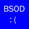 How to fix Blue Screen Error in Windows