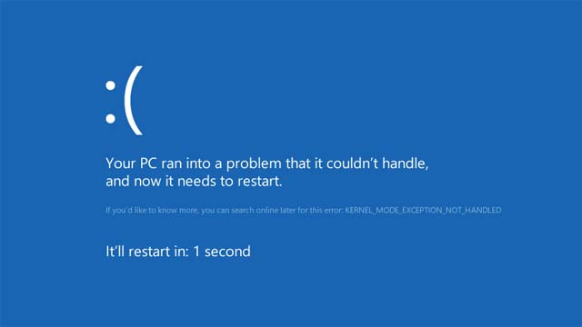 how-to-fix-bluescreen-of-death-in-windows-7-8-10
