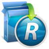 revo-uninstaller-free-download