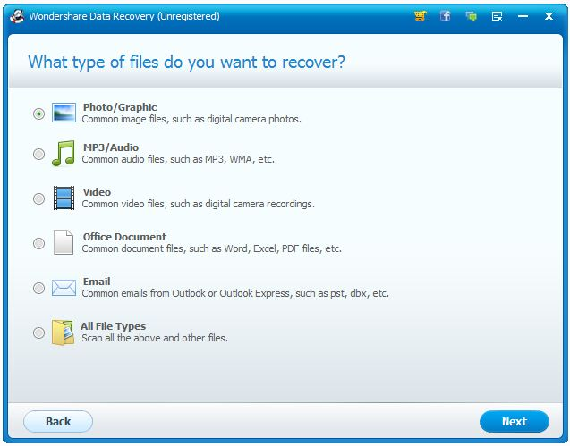 step2-how-to-recover-lost-files-in-windows