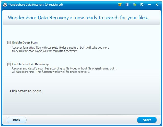step4-how-to-recover-lost-files-in-windows