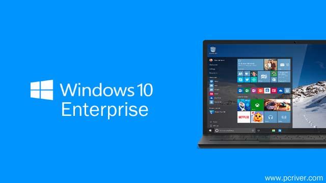 Download windows 10 enterprise full version iso | Windows 10