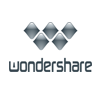 wondershare-software-download