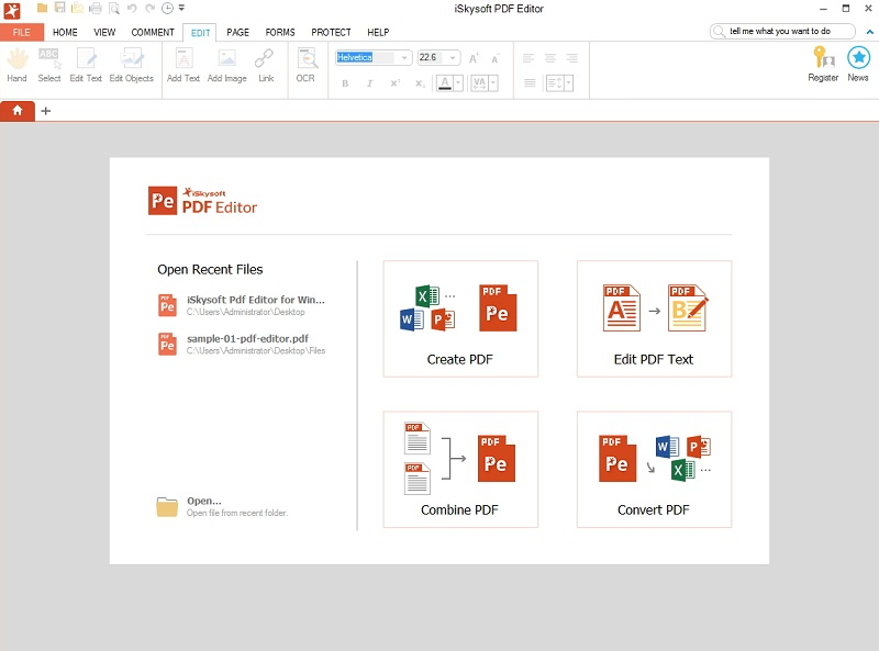 pdf-editor-for-windows