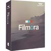 Filmora Video Editor for Windows