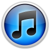 how-to-create-itunes-backup