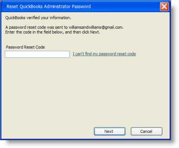 reset-quickbooks-administrator-password