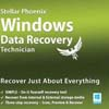 RAID-data-recovery-software