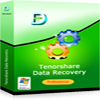 any-data-recovery-pro-free-download