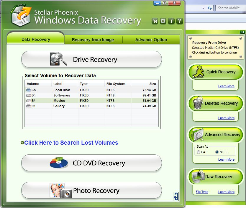 best-free-data-recovery-software