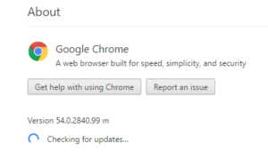 fix-flash-lag-chrome-step3