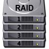 how-to-recover-data-from-RAID