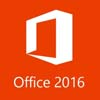 ms-office-2016-free-download