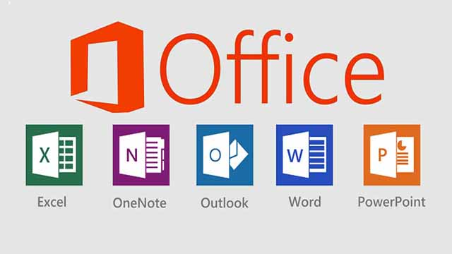 ms office 2016 professional download
