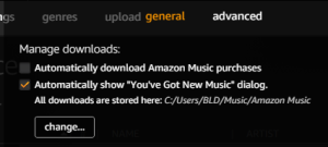 amazon-music-cloud-player