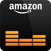 amazon_music_cloud_player