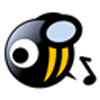 MusicBee 3.0.6 Download