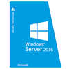 Windows Server 2016 ISO download