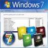 windows7-allinone