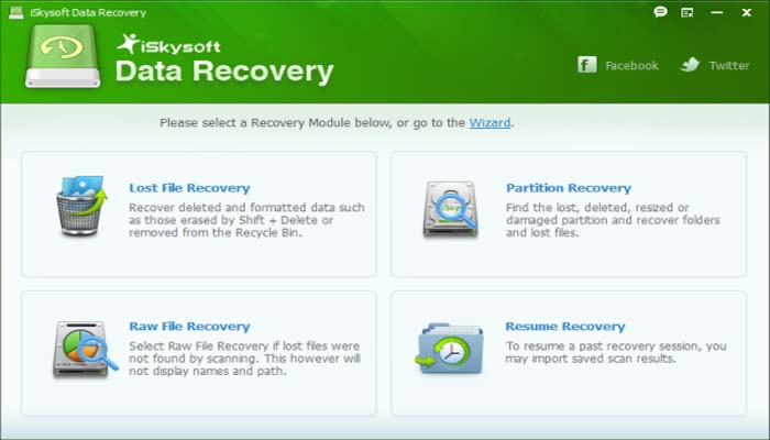 free-data-recovery-software-download-full