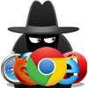 prevent-browser-hijacks